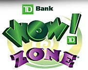 TD Bank online Stock Game for teens. We use this in our Economics, Finances, & Business class. The teens love it!