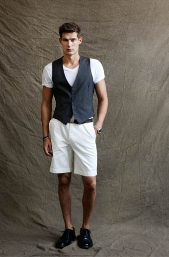 17 Best images about Menswear | Looks