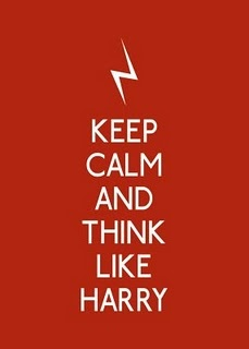 Think Like Harry: Harry Stylessss 3, Calm Prints, Calm Posters, Calm Harry, Neighborhood Finds Funny, Calm And Harry, And Harry Potter, Calm Folks