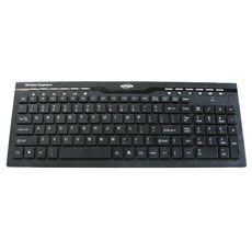Mediatech Multimedia Keyboard K-007