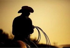 Calgary Stampede Early Bird Special at the Coast Plaza Hotel and Conference Centre. Book now and Save!