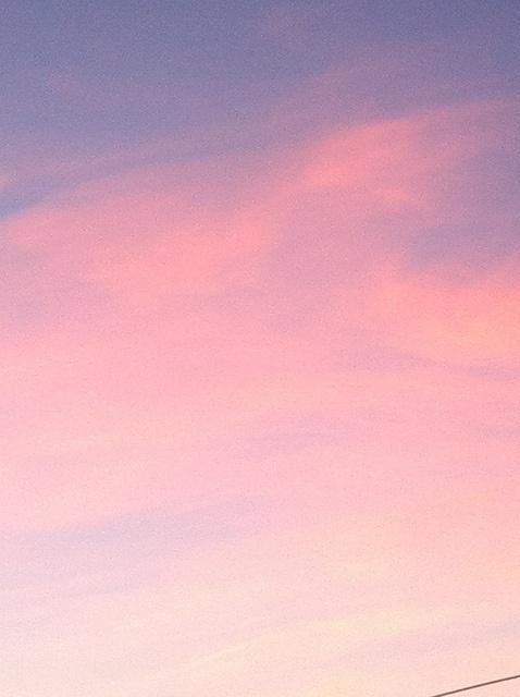 Summer Sky by Natasha-Chan, via Flickr