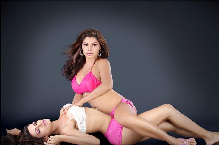 Worst Wardrobe Malfunctions Celebrity Bollywood