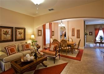 Burnt Orange And Brown Living Room Concept 11 best living room images on pinterest | candies, colors and