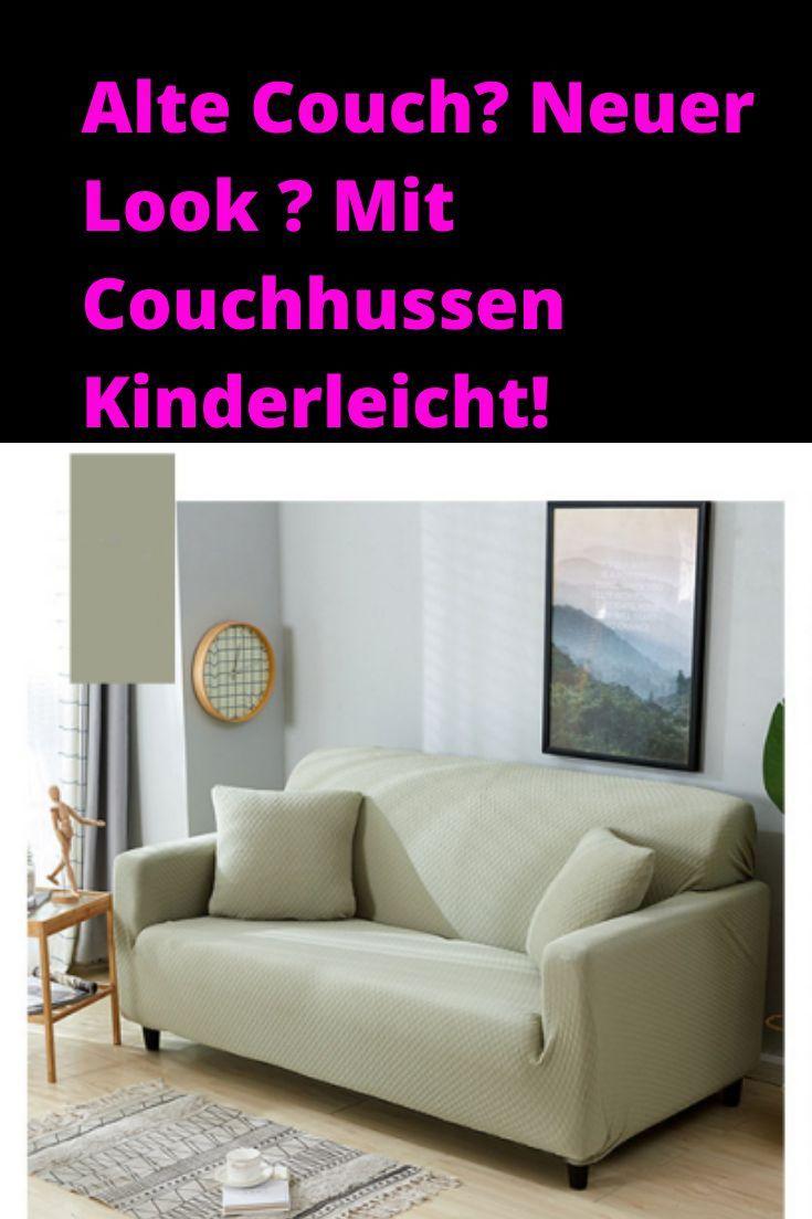 Geeignet Fur Ecksofa L Form Couch U Form Couch Und Der Klassische 2 3 Sitzer Bitte Beachten Sie Die Abbildung Unten Bei Eine Sofa Images Best Sofa Sofa