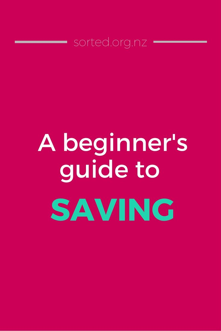 Paying yourself first | Saving money | How to save money | Money saving tips