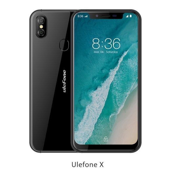 Ulefone unveiled multiple devices at MWC2018 including the T2 Pro with an in-display fingerprint sensor  Ulefone attended MWC2018 with multiple new devices including worlds first Helio P70 phone T2 Pro worlds first Helio P60 phone T2 worlds first Android Go (Oreo Edition) phones S1/S1 Pro worlds first 13.000mAh phone Power 5 and other all screen devices and rugged handsets.  All these showcased new devices come with all screen design among which Ulefone X and T2/T2 Pro feature iPhone X like…