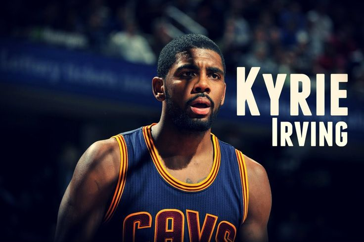 Kyrie Irving Highlights Youtube