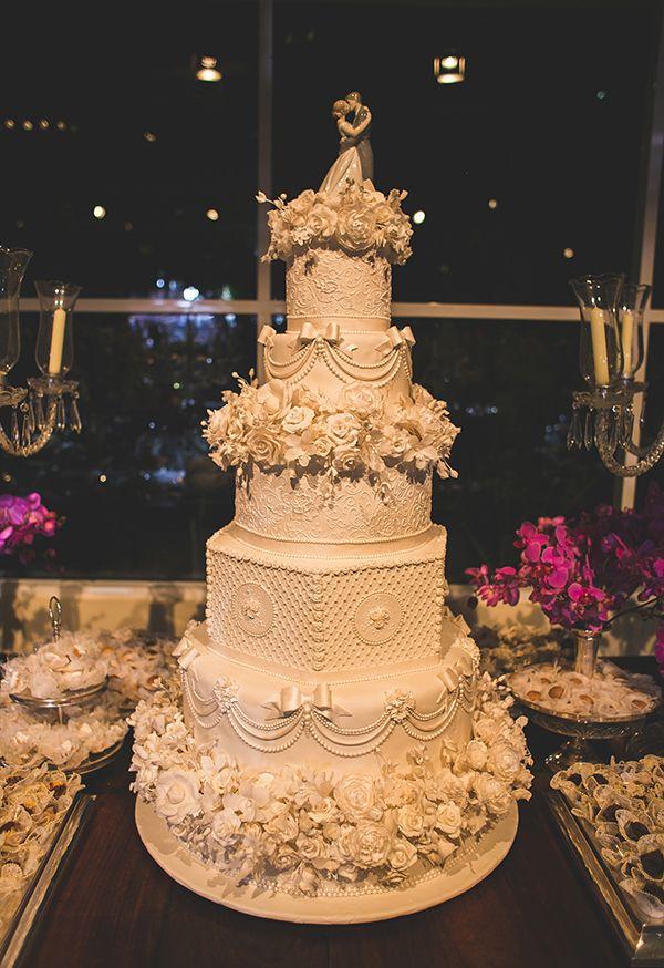 decoracao-casamento-salvador-bolo-juliana-galvao-09