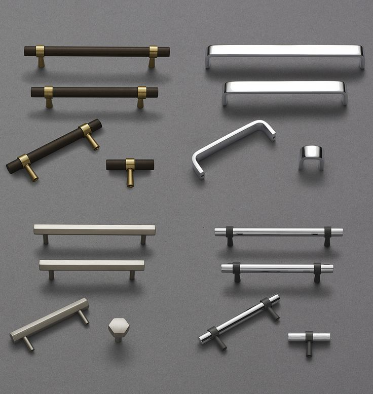 1000 Images About Furniture Hardware On Pinterest Hardware Brass Hardware And Brass