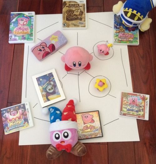 WE NEED TO SUMMON THE NEW KIRBY GAME GUYS!!!!!!!!!!!!!!!!!!!!!!!!!!!!!!!!!!!!!!!!!!!!!!!!!!!!