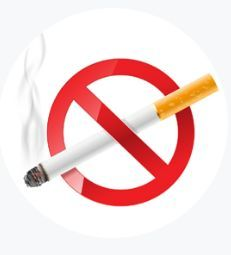 Looking for the clinic that offers hypnosis for smoking? Harley Street Stop Smoking Clinic can be the best and right solution for you. Here, we will help you to quit your smoking habit with our advanced stop smoking hypnosis. Call us today.