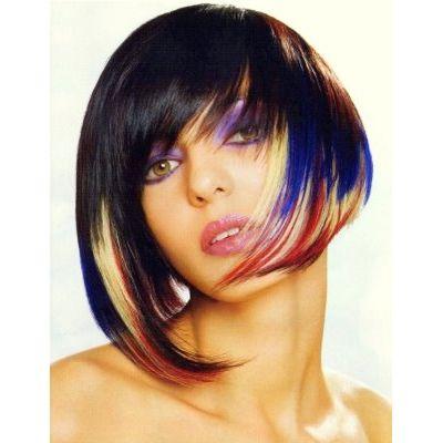 17 Best Ideas About Feria Hair Color On Pinterest Alien
