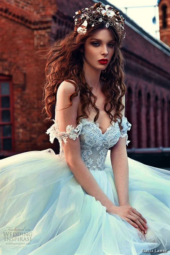 Check It Out Homecoming Ball Dresses Marvelous Trendy Wedding Dresses Ball Gowns Wedding Sweetheart Wedding Dress