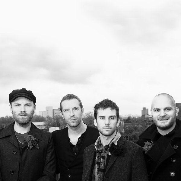 """""""Viernes de Música""""… Coldplay. http://angelguardiandelamoda.wordpress.com/2013/09/13/viernes-de-musica-coldplay/"""