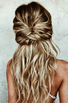 hair braiding styles images 2061 best hair inspiration images on amazing 3575