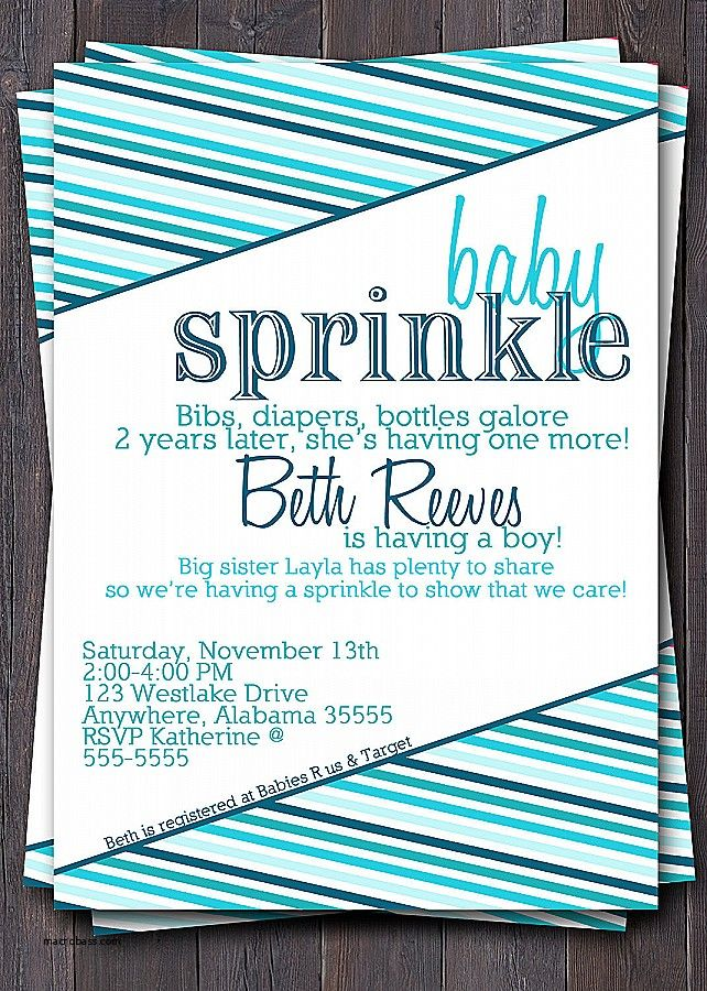Meet And Greet Baby Shower Invitation Wording Image Collections Twins Boy Ideas For A Male Female Examples Surprise Second In Spanish S Or X