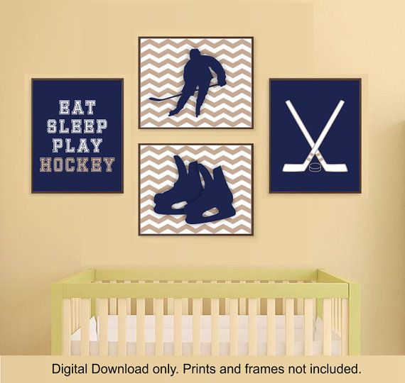 28 best D\'s Ranger Room images on Pinterest | Child room, Boy ...