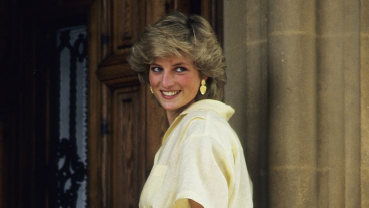 Facts About the Marriage of Prince Charles and Princess Diana