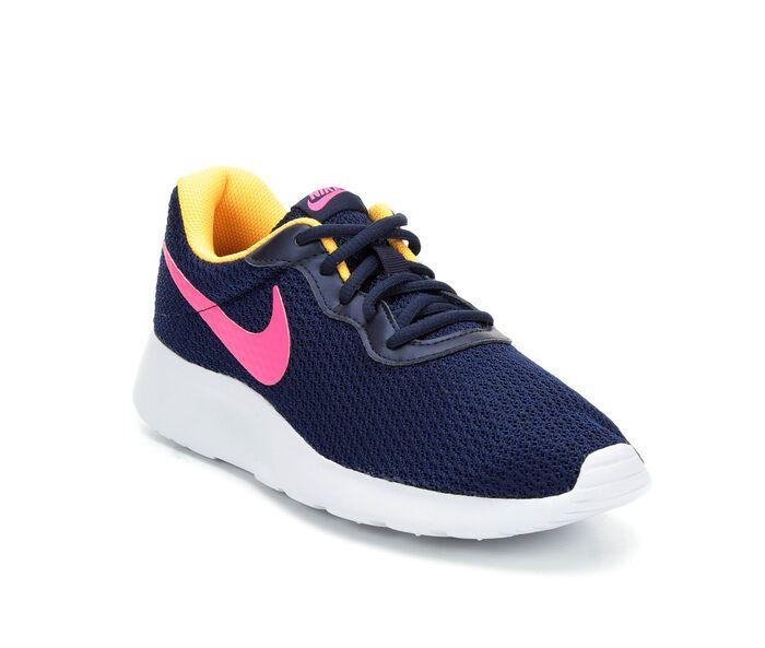 Women's Nike Tanjun Sneakers | Shoe