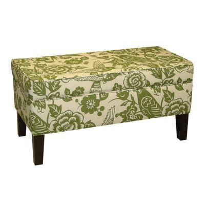 107 Best Furniture Benches Ottomans Footstools Images On Pinterest Living Room My House And