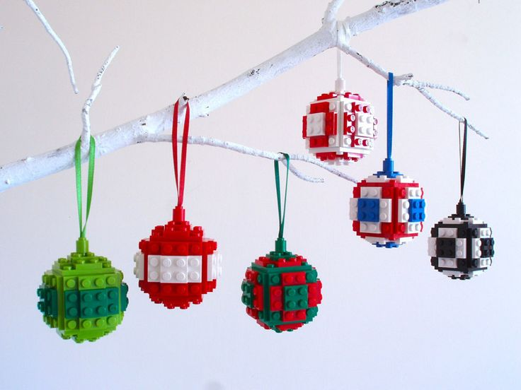 Best 25 lego christmas ideas on pinterest lego 2016 for Decoration lego