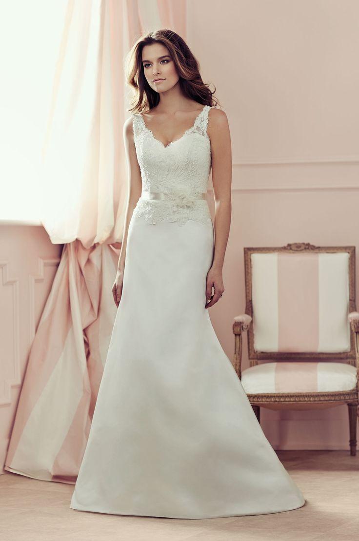 best wedding dress accessories images on pinterest boleros