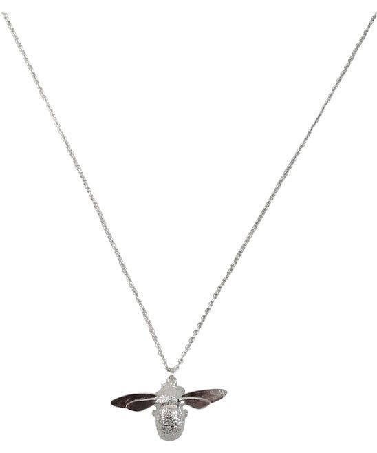Alex Monroe Bumblebee Necklace Silver: 1000+ Images About Jewellery On Pinterest