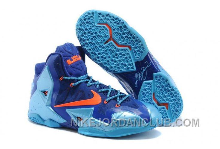 "http://www.nikejordanclub.com/nike-lebron-11-world-champion-mens-basketball-shoes-discount-4y3mc.html NIKE LEBRON 11 ""WORLD CHAMPION"" MENS BASKETBALL SHOES DISCOUNT 4Y3MC Only $96.00 , Free Shipping!"