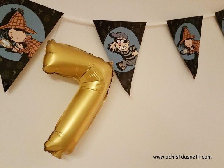 23 best detektivgeburtstag kindergeburtstag detektiv-party images, Einladungen