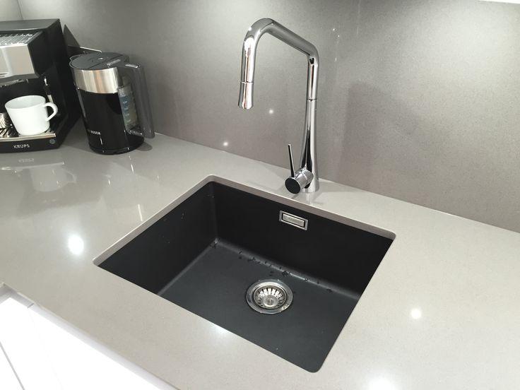 alno kjkken fitted kitchens by alno sussex surrey london. Black Bedroom Furniture Sets. Home Design Ideas