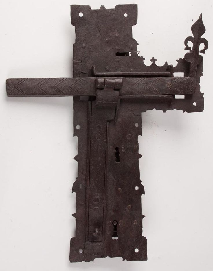 152 best early dwelling and conestoga wagon wrought iron for 18th key of the door
