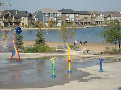 9 Best Seton South Calgary Images On Pinterest Calgary