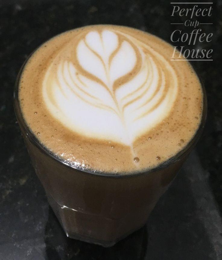 Bom dia povo! 😎  #perfectcupch #coffee #cafe #espresso #latteart #flatwhite #wholebeans #cafesdobrasil #shot #nofilter