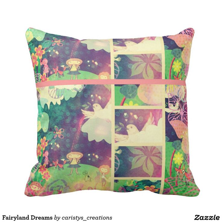 Decorative Pillows For Baby Room : 1087 best Baby: Nursery Decor images on Pinterest Babies nursery, Babies rooms and Baby girl ...