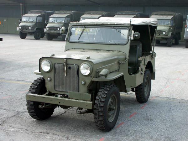 army jeep army jeep pinterest jeeps willys mb and. Black Bedroom Furniture Sets. Home Design Ideas