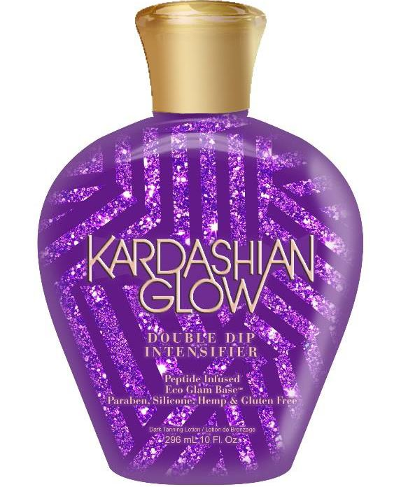 Kardashian Tanning Bed Lotion Reviews