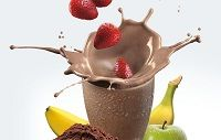 Shakeology Nutrition: The Best Post-Workout Supplement!