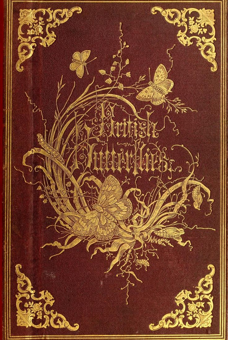 Vintage Book Cover Pictures : Best book covers s images on pinterest