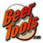 BeerTools.com Recipe Library