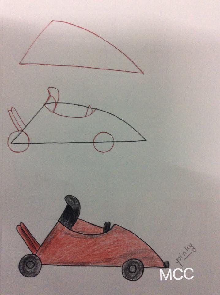 Easy cars