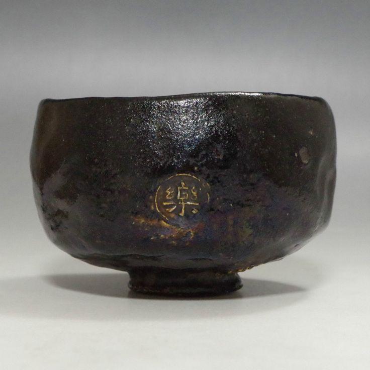 Painting Glazed Ceramic Mugs Pinch Cups Mr Deyo Bubble