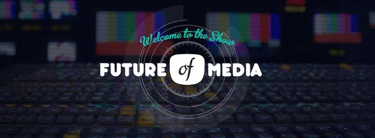What will the Future of Media be?