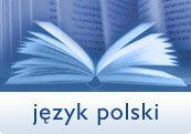 Język polski - związki frazeologiczne
