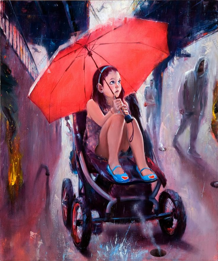 David FeBland... | Kai Fine Art