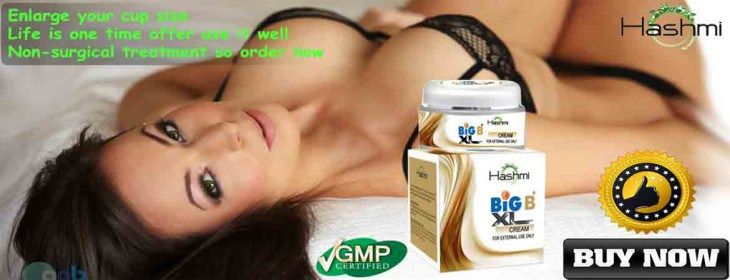 #SAFELY #ENLARGE #YOUR #BREAST #SIZE Please Contact :- Dr Hashmi PH:- +91 9999156291