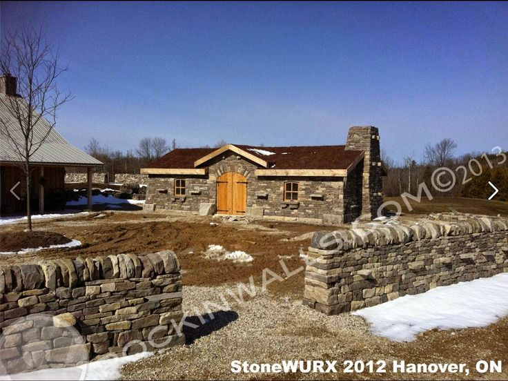 Amish Stone Masons : Best images about building on pinterest cordwood