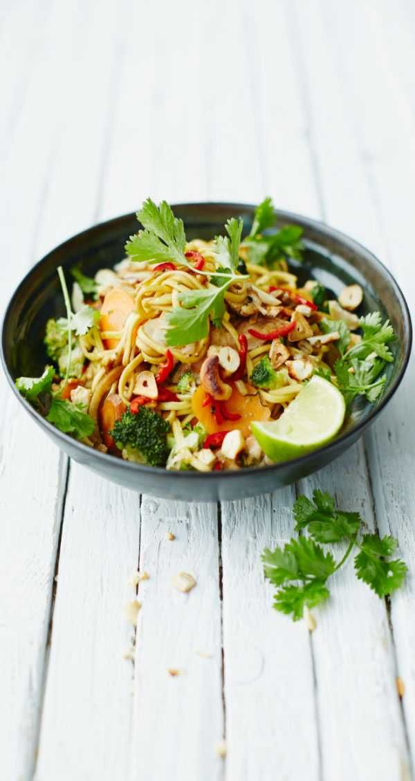 Jamie Oliver Recipes Recipes   Woolworths