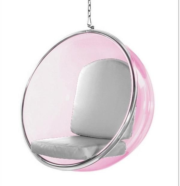 best 25 bubble chair ideas on pinterest egg chair cool stuff and teen stuff. Black Bedroom Furniture Sets. Home Design Ideas