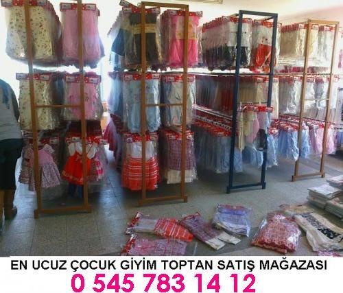 çocuk giyim firmaları 3